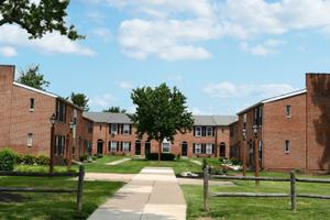 Apartments For Rent In Bensalem Pa Movecom Apartment Rentals In