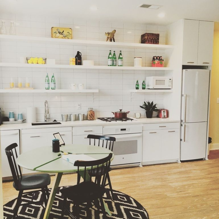 Apartment Realtors: 4501 Mixson Ave, North Charleston, SC 29405