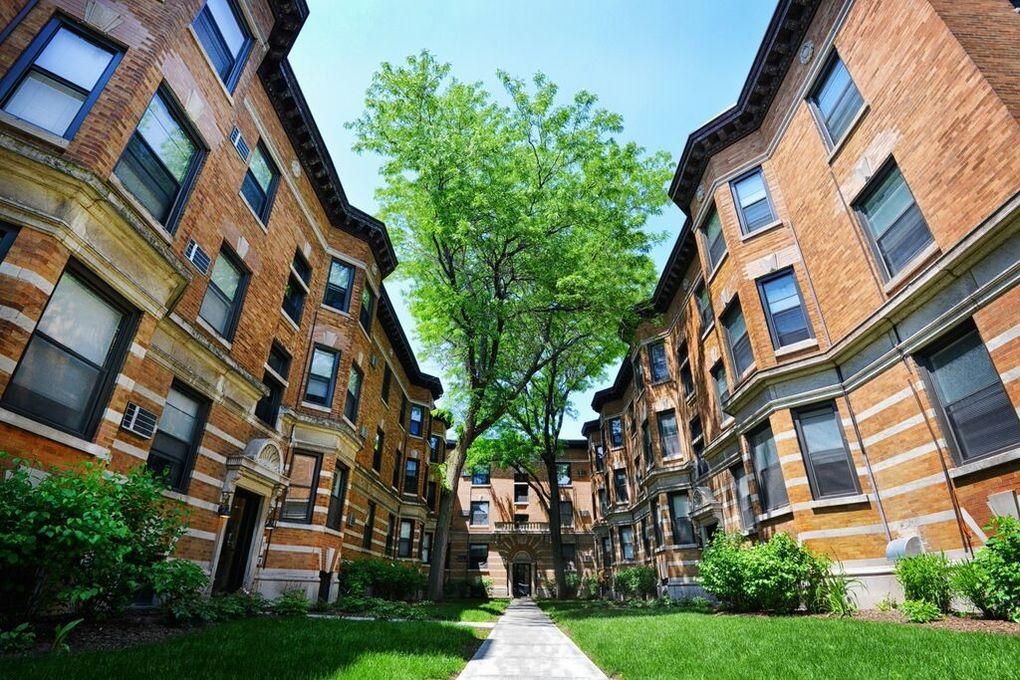 3402-3453 N Elaine Pl, Chicago, IL 60657