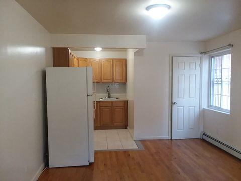basement apartments in queens woodside urban home interior u2022 rh signbox co