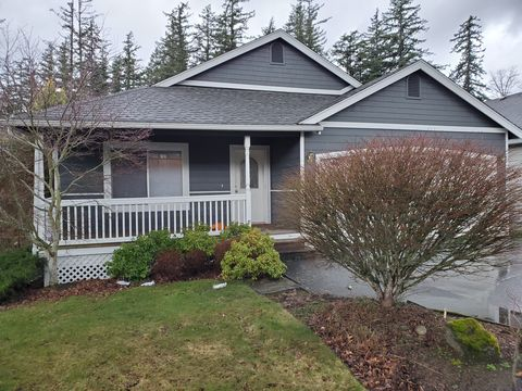 Photo of 3401 Brandywine Way, Bellingham, WA 98226