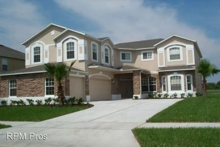 13520 Fox Glove St, Winter Garden, FL 34787