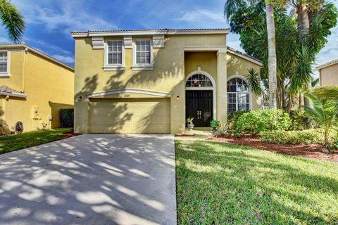 Photo of 2105 Reston Cir # 33411, Royal Palm Beach, FL 33411