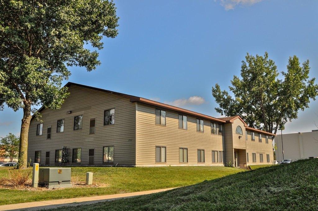 Minnesota State University Mankato Msu Housing Uloop