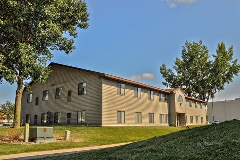 Mankato mn affordable apartments for rent - One bedroom apartments in mankato mn ...