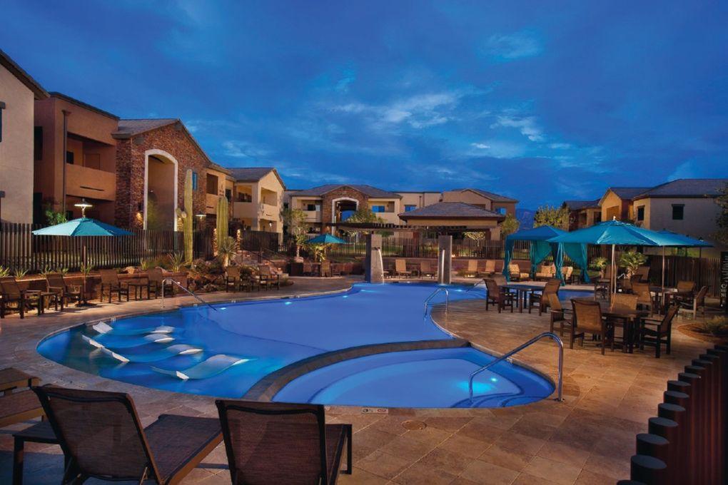 4688 W Tangerine Rd, Tucson, AZ 85755