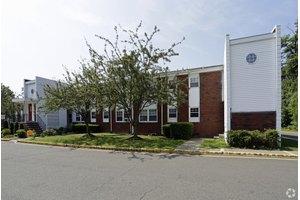 Apartments for Rent in Parsippany NJ - Move.com Apartment Rentals ...