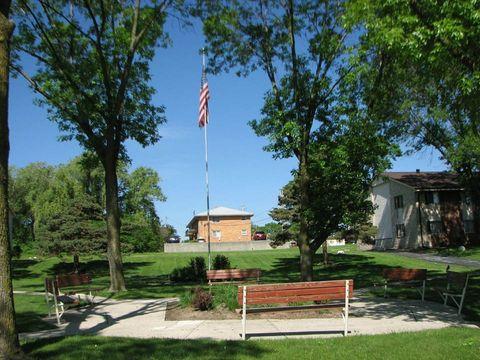 Photo of 5292-5340 N Lovers Lane Rd, Milwaukee, WI 53225