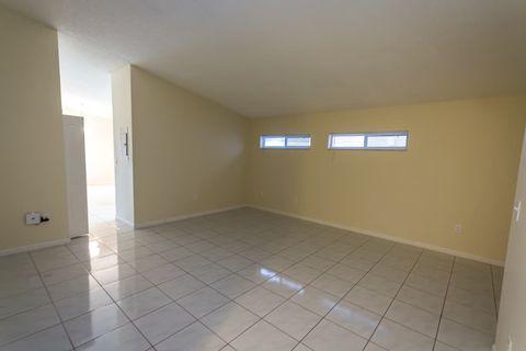 Photo of 9884 Nw 123rd St, Hialeah Gardens, FL 33018