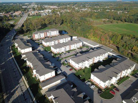 Willoughby Oh Apartments For Rent Realtor Com