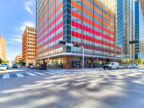 Photo of 200 N Harvey Ave, Oklahoma City, OK 73102