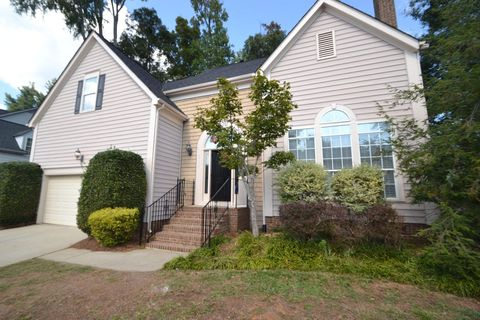 Photo of 6704 Stanette Dr, Charlotte, NC 28277