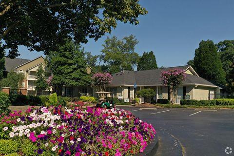 Photo of 100 Lenox Park Cir Ne, Atlanta, GA 30319