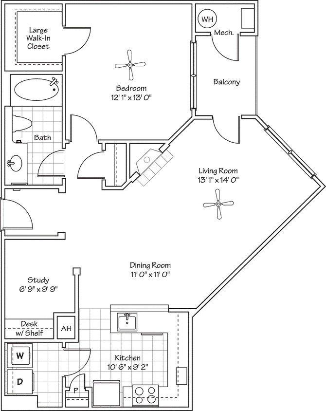 S1 Humbucker Wiring Diagram,Humbucker.Wiring Diagrams Image Database