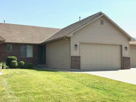 Homes For Rent In Wichita County Ks Realtorcom