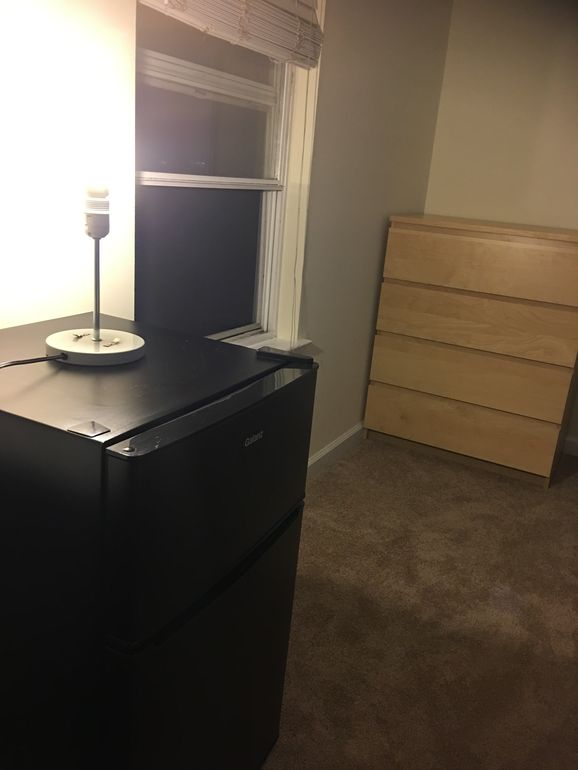 8204 54th Avenue 4 Master Br College Park Md 20740 Home For Rent