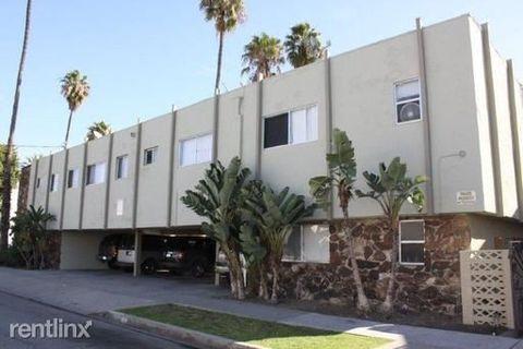 8831 Rosecrans Ave Apt 1, Downey, CA 90242