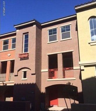 Photo of 240 W Juniper Ave Unit 1065, Gilbert, AZ 85233