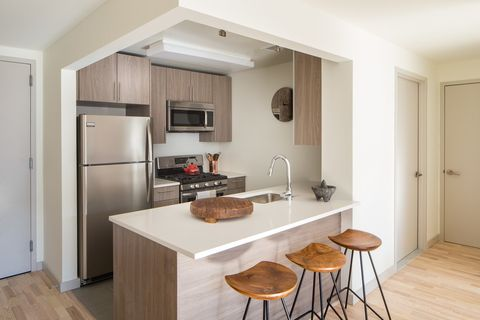Photo Of 1133 Manhattan Ave Brooklyn Ny 11222 Apartment For Rent