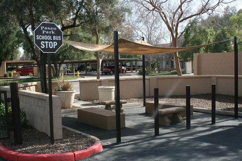 5205 W Thunderbird Rd, Glendale, AZ 85306
