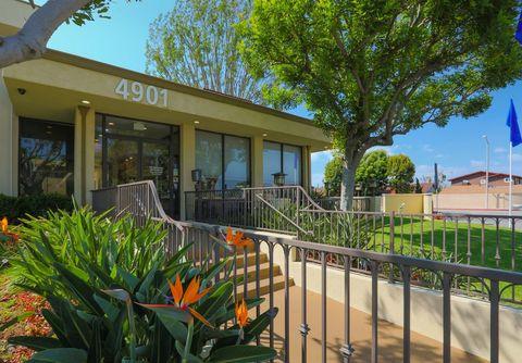 4901 Clair Del Ave Long Beach CA 90807
