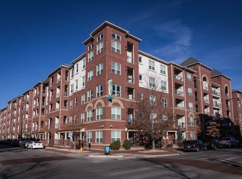 Photo Of 755 E 19th Ave Denver Co 80203 Apartment For Rent