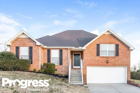 Photo of 299 Iris Dr, Hendersonville, TN 37075