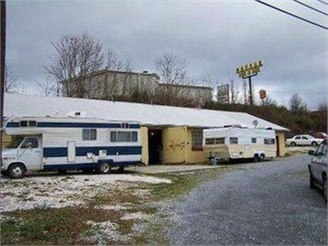 Photo of 680 Chapman-building Rd Unit 1, Wytheville, VA 24382