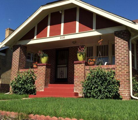 Photo of 3132 N Josephine St, Denver, CO 80205