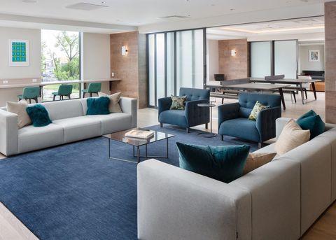 Perry Park Wilmington De Apartments For Rent Realtorcom