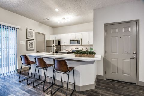Valley Ranch, Irving, TX Apartments for Rent - realtor.com®