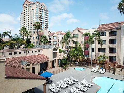 University City, San Diego, CA Apartments for Rent - realtor