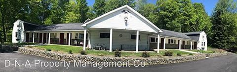 Photo of 106-115 3rd St, Gouldsboro, PA 18424