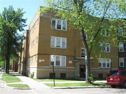 Photo of 5001 W Adams St, Chicago, IL 60644