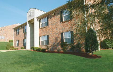 Photo of 3225 Creekwood Dr, Nashville, TN 37207
