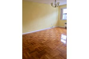 Pelham Bay Apartments For Rent -Apartment Rentals in Bronx