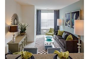 Hackensack Pet-Friendly Apartments For Rent - Rentals in ...