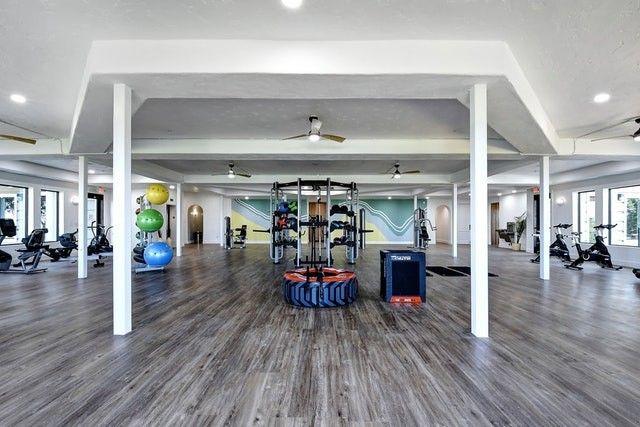 4500 Steiner Ranch Blvd, Austin, TX 78732