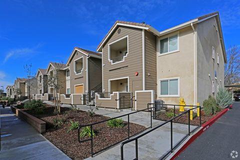 Photo of 4950 Hackberry Ln, Sacramento, CA 95841