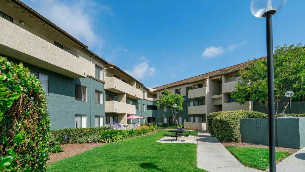 873 877 Stevens Ave, Solana Beach, CA 92075