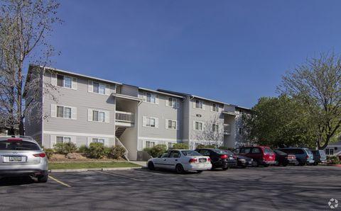 Photo of 244-324 N Allumbaugh St, Boise, ID 83704