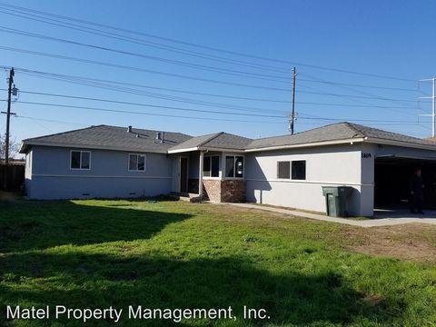 1809 Larkspur, Turlock, CA 95380