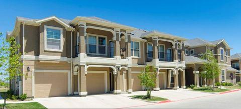 Photo of 5313 Serene Hills Dr, Lakeway, TX 78738