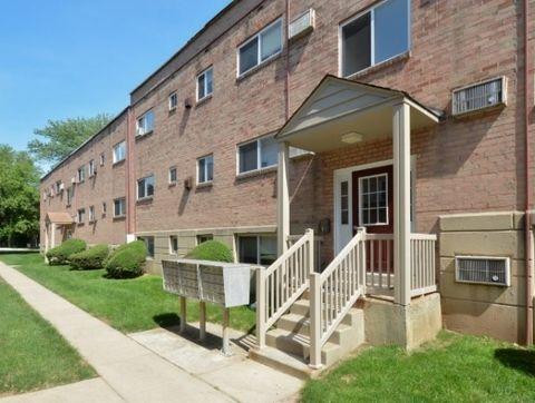 940 N Providence Rd, Media, PA 19063