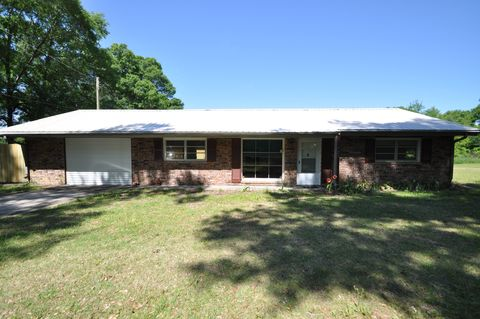 Photo of 123 Koch Rd, Picayune, MS 39466