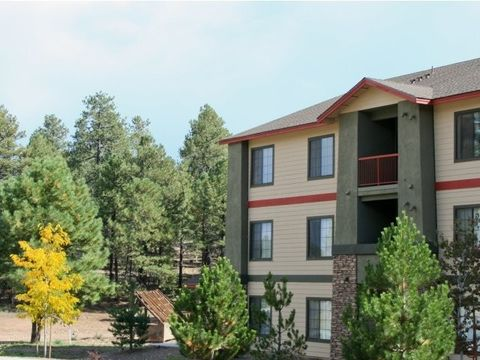 875 E Pine Knoll Dr, Flagstaff, AZ 86001