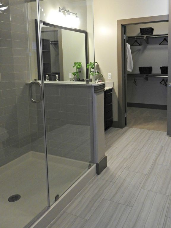 Citycentre Houston Apartments: 10402 Town And Country Way, Houston, TX 77024