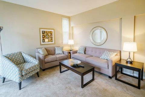 200 Fountain St, New Haven, CT 06515. Apartment For Rent