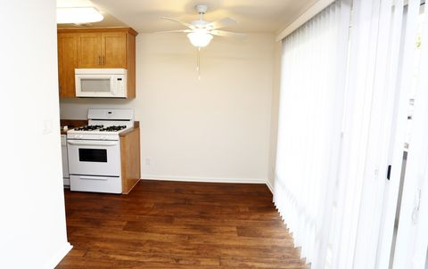west los angeles ca apartments for rent