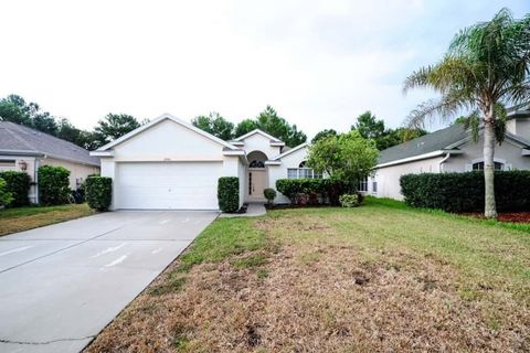 Photo of 2746 Big Pine Dr, Holiday, FL 34691